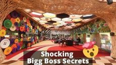 These 30 Unknown Bigg Boss Secrets Will Shock You.