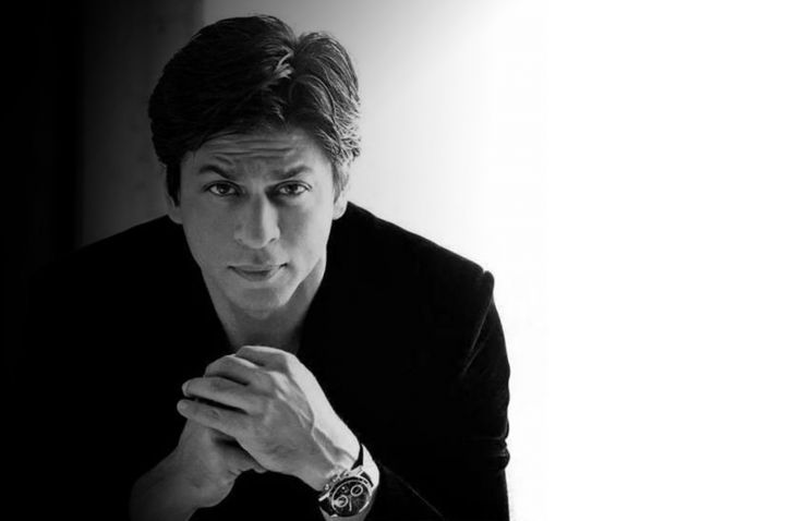 Shahrukh Khan to help kid who lost Mother At Muzaffarpur Railway Station